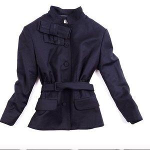 Jackets & Blazers - Stella McCartney limited edition wool blazer